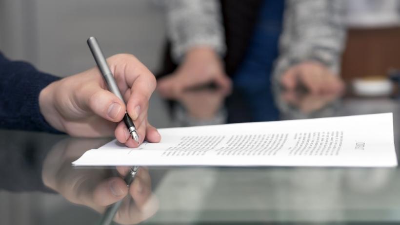 консультация юриста по наследственно